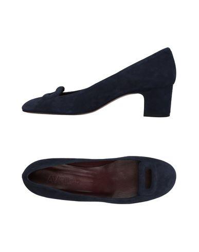 zapatillas AVRIL GAU Zapatos de sal?n mujer