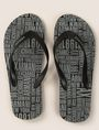 ARMANI EXCHANGE Flipflops Herren e