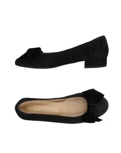 Chaussures - Bottes Micaela Cortina poPhKOai