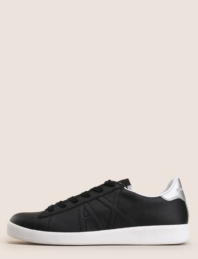 ARMANI EXCHANGE Sneaker Man F