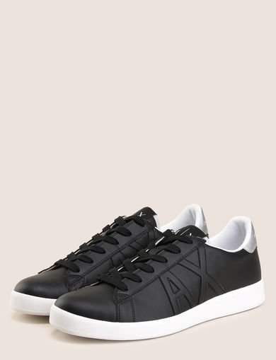 ARMANI EXCHANGE Sneaker Man R