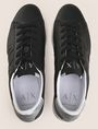 ARMANI EXCHANGE Sneaker Man d