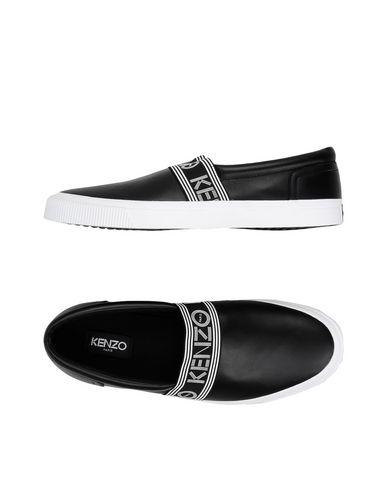 zapatillas KENZO Sneakers & Deportivas hombre