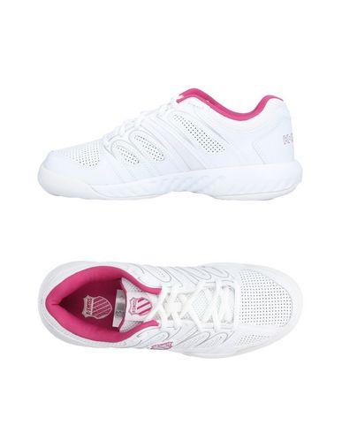 zapatillas K SWISS Sneakers & Deportivas mujer