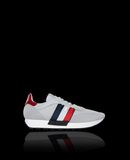 MONCLER NEW HORACE - Sneakers - men