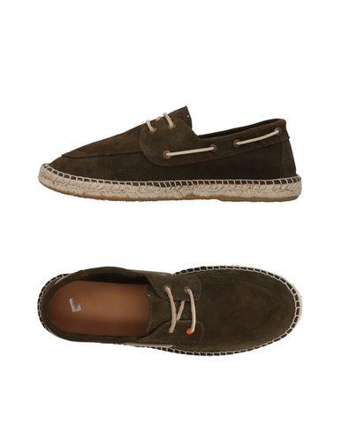 Обувь на шнурках от ABARCA