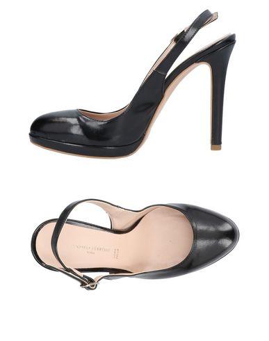 zapatillas SANDRO FERRONE Zapatos de sal?n mujer