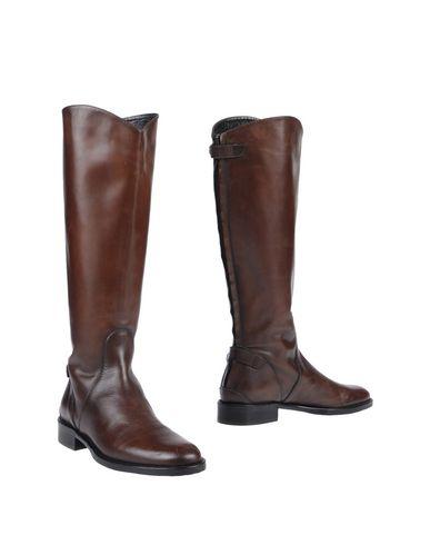 zapatillas E CLAT Botas mujer