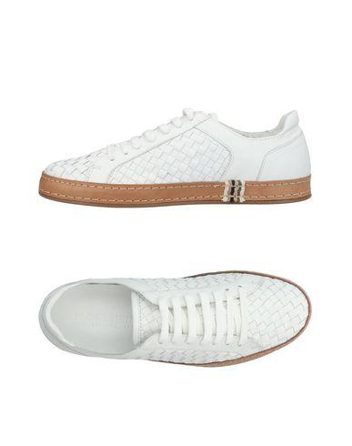 zapatillas FLORSHEIM Sneakers & Deportivas hombre