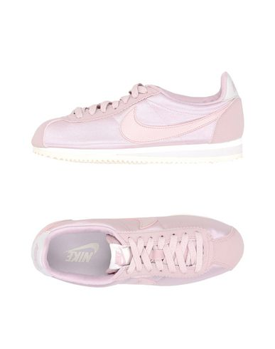 Sneackers Lilla donna NIKE Sneakers&Tennis shoes basse donna