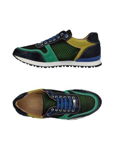 zapatillas GOLD BROTHERS Sneakers & Deportivas hombre
