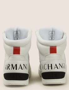ARMANI EXCHANGE Sneakers [*** pickupInStoreShippingNotGuaranteed_info ***] d