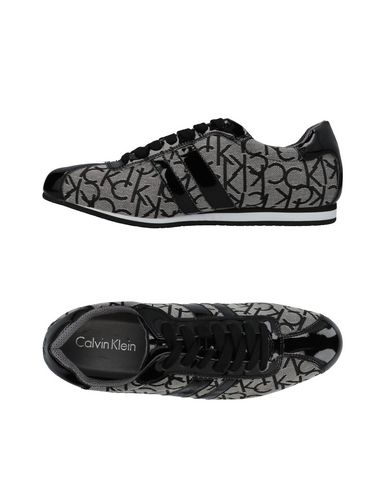 zapatillas CALVIN KLEIN Sneakers & Deportivas hombre