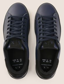 ARMANI EXCHANGE Sneakers Hombre e