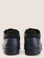 ARMANI EXCHANGE Sneakers Hombre d