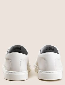 ARMANI EXCHANGE Sneakers [*** pickupInStoreShippingNotGuaranteed_info ***] d