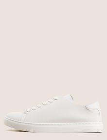 ARMANI EXCHANGE Sneakers [*** pickupInStoreShippingNotGuaranteed_info ***] f