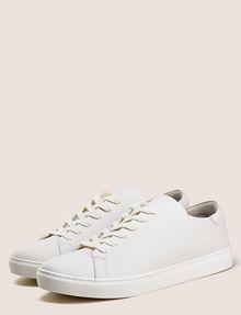 ARMANI EXCHANGE Sneakers [*** pickupInStoreShippingNotGuaranteed_info ***] r