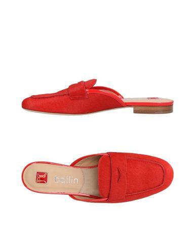 zapatillas BALLIN Mules & Zuecos mujer