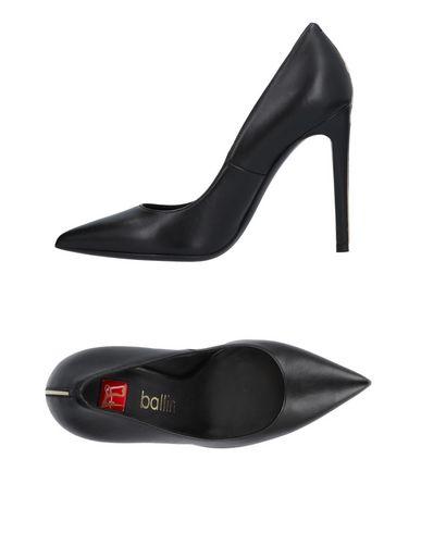 zapatillas BALLIN Zapatos de sal?n mujer