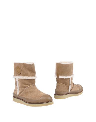 zapatillas TORY BURCH Botines de ca?a alta mujer