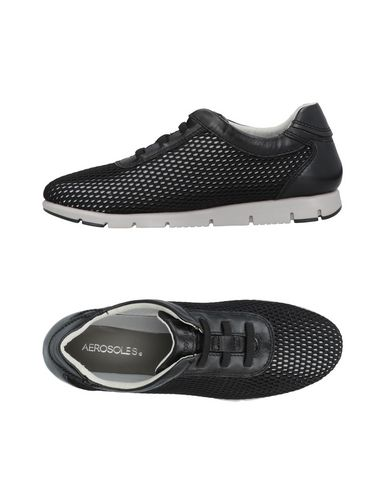 zapatillas AEROSOLES Sneakers & Deportivas mujer