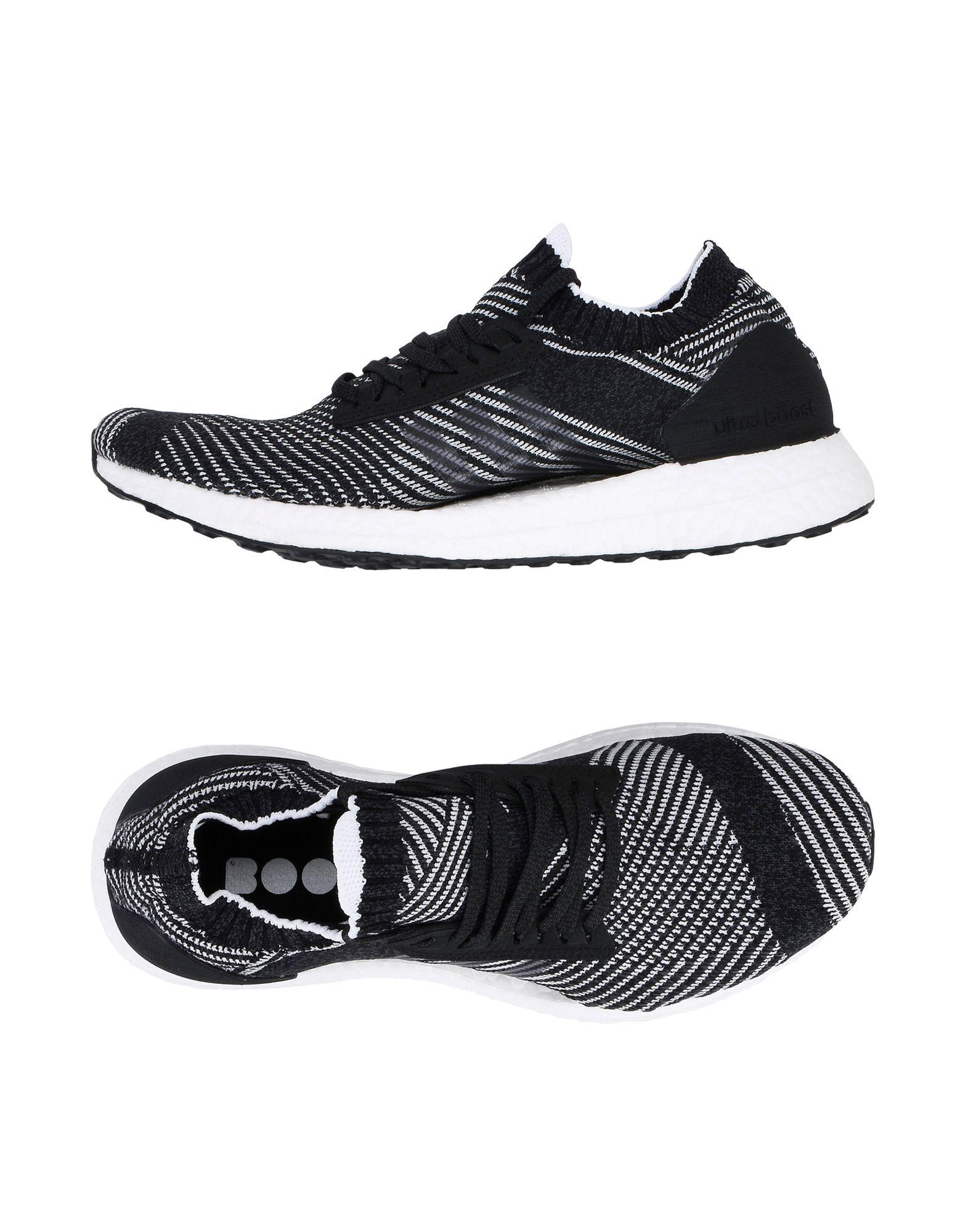 ADIDAS Низкие кеды и кроссовки adidas кроссовки муж equipment running s clonix stpanu ftwwht