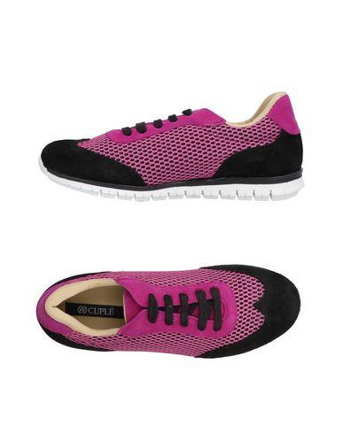 CUPLÉ Sneakers & Tennis basses femme