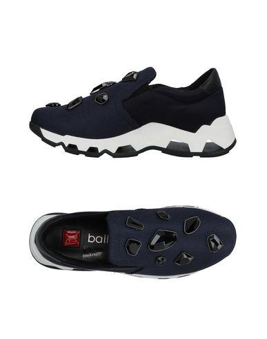 zapatillas BALLIN Sneakers & Deportivas mujer