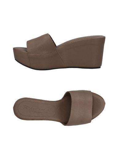 zapatillas RIVIERA? Sandalias mujer