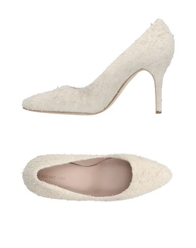 zapatillas HELMUT LANG Zapatos de sal?n mujer