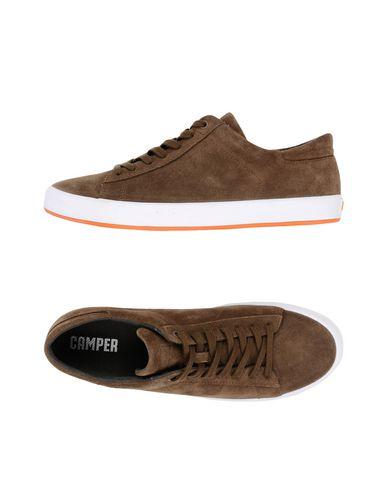 zapatillas CAMPER Sneakers & Deportivas hombre