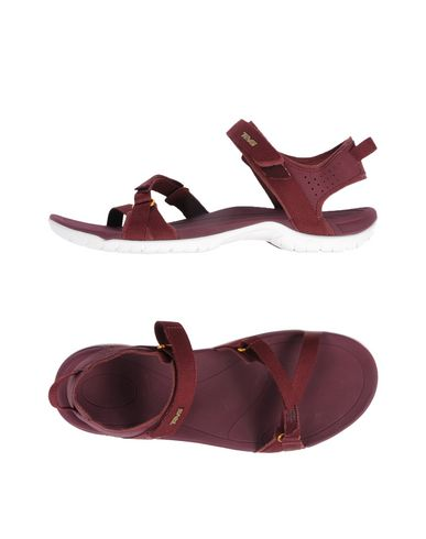 zapatillas TEVA Sandalias mujer