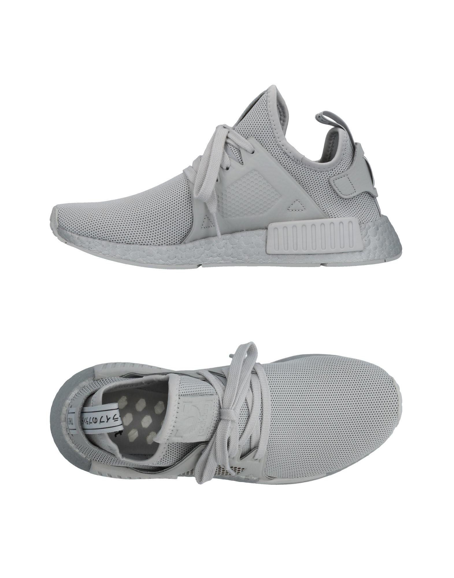 buy popular 9e335 df6dc ADIDAS ΠΑΠΟΥΤΣΙΑ Παπούτσια τένις χαμηλά, Ανδρικά παπούτσια τέννις ...
