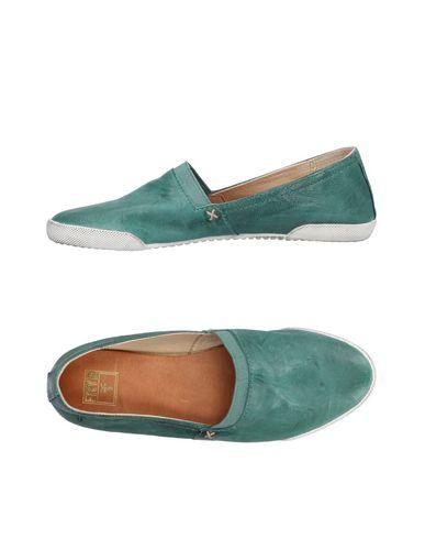 zapatillas FRYE Sneakers & Deportivas mujer