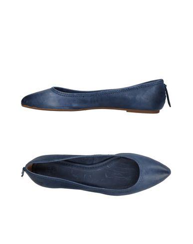 zapatillas FRYE Bailarinas mujer