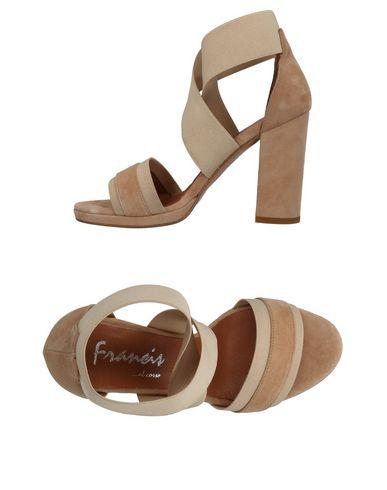 zapatillas FRANCIS Sandalias mujer