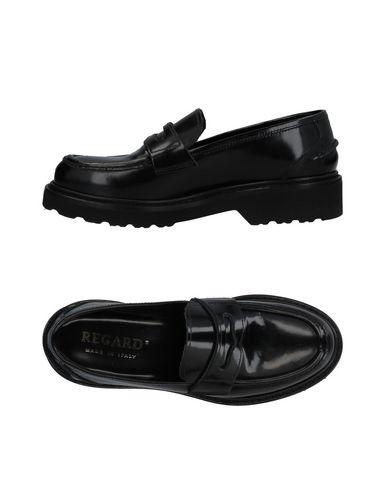 zapatillas REGARD Mocasines mujer