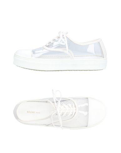zapatillas C?LINE Sneakers & Deportivas mujer