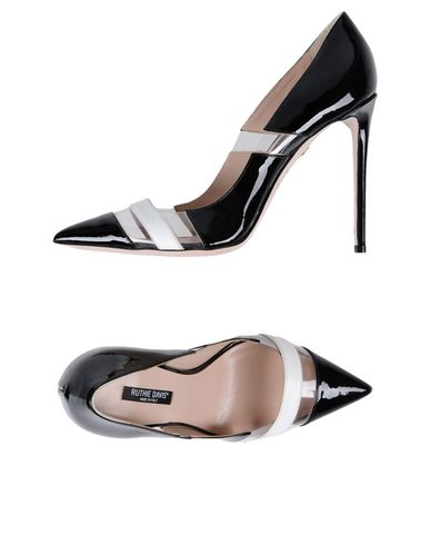 zapatillas RUTHIE DAVIS Zapatos de sal?n mujer