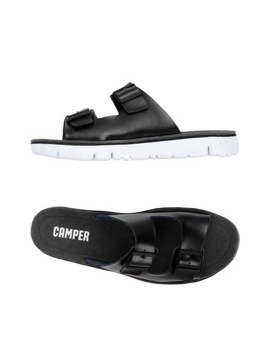 zapatillas CAMPER Sandalias hombre