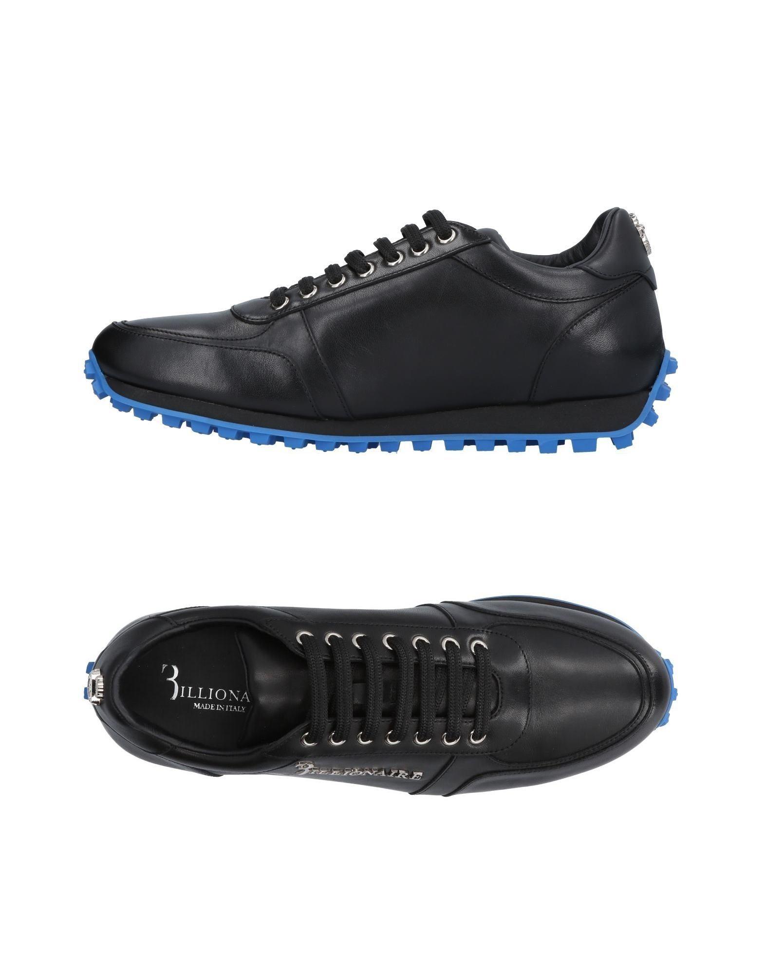 BILLIONAIRE Низкие кеды и кроссовки billionaire серые кроссовки с бархатными вставками
