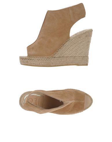 zapatillas VIDORRETA Sandalias mujer