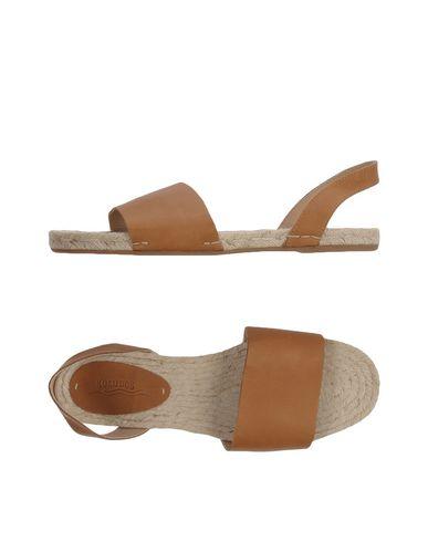 zapatillas SOLUDOS Sandalias mujer