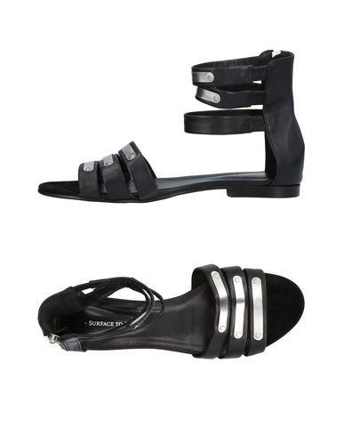 zapatillas SURFACE TO AIR Sandalias mujer