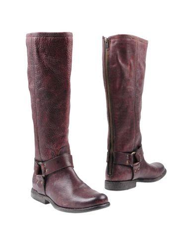 zapatillas FRYE Botas mujer