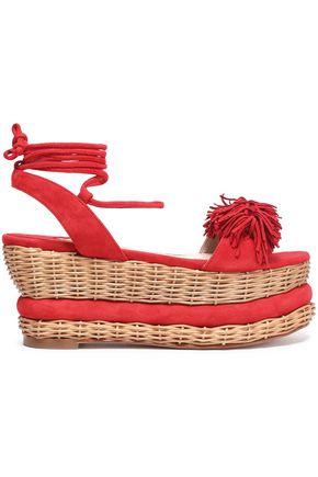 Enjoy Shopping Paloma Barcel Sale Sneakernews Cheap Factory Outlet Shop Offer Sale Online DgCjsx