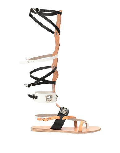 Вьетнамки Ancient Greek Sandals X Peter Pilotto