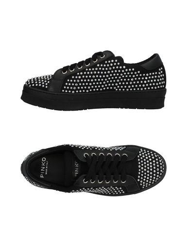 zapatillas PINKO Sneakers & Deportivas mujer