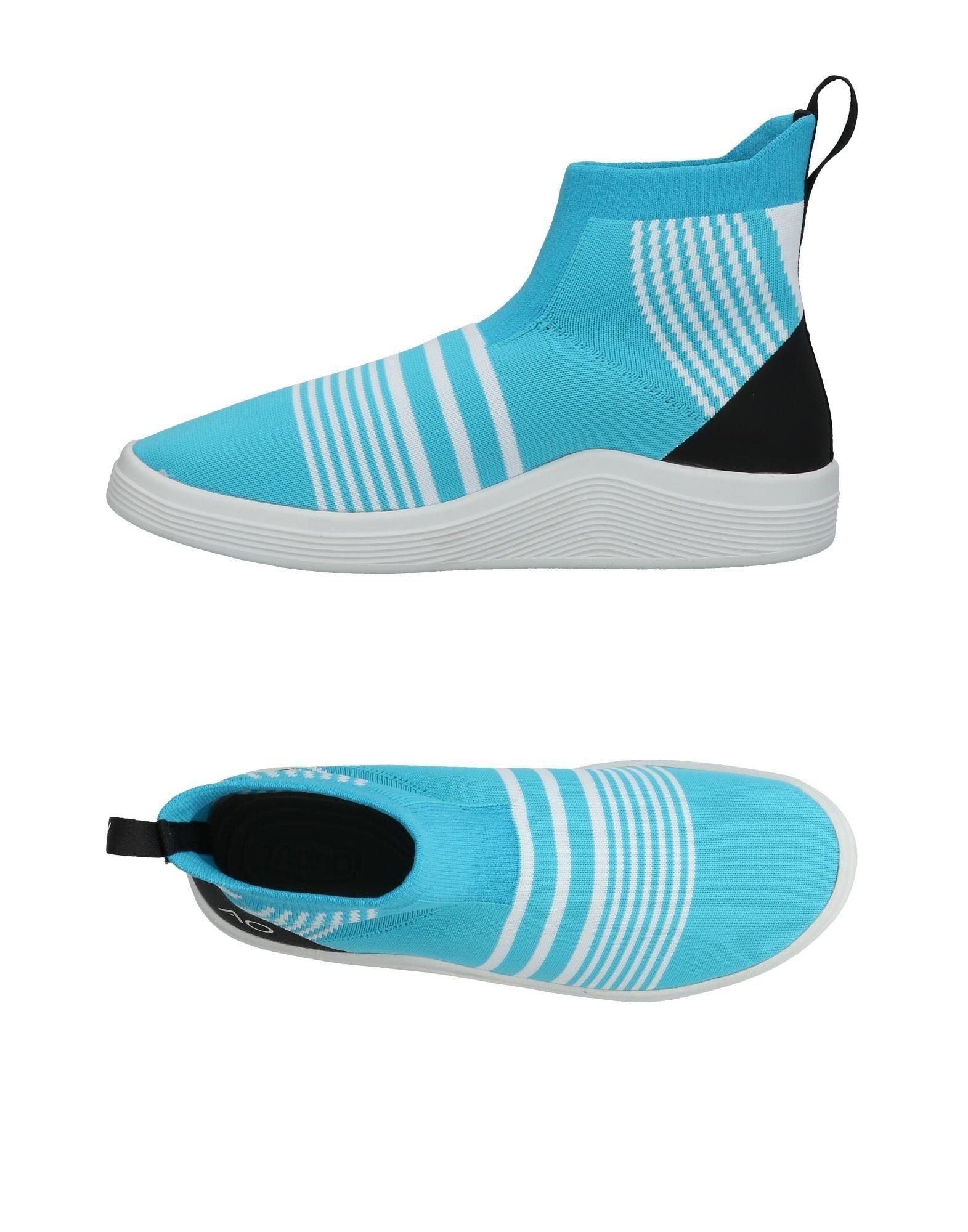 ADNO® Высокие кеды и кроссовки кеды кроссовки высокие dc council mid tx stone camo